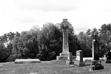 Rest - Mary Giles - September 2019